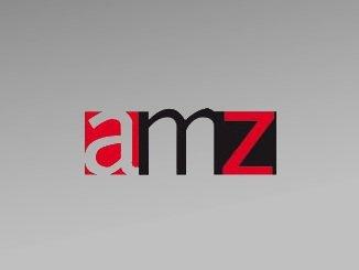 AMZ Group