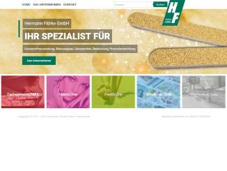 Hermann Flörke GmbH