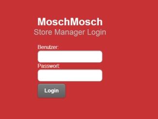 MoschMosch GmbH