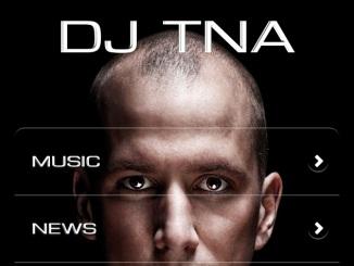 DJ TNA