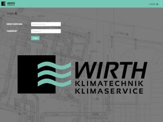 Wirth Klimatechnik GmbH