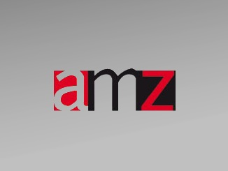 AMZ Group