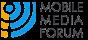 Mobile Media Forum 2012