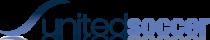 unitedsoccer AG
