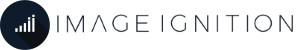 Image Ignition Logo